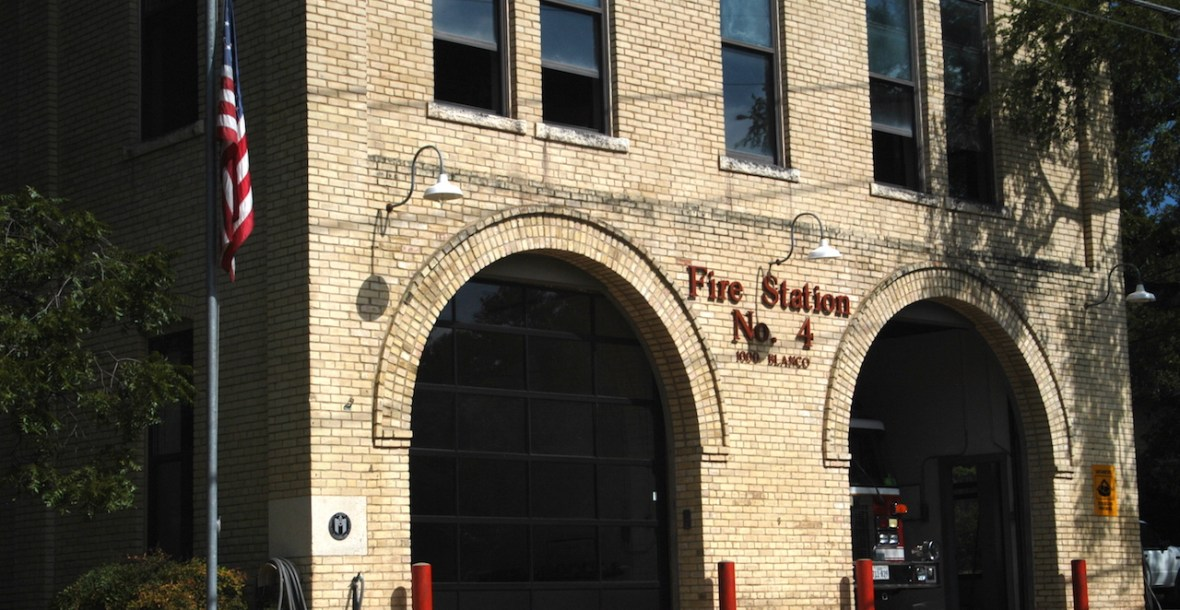 16-fire-station