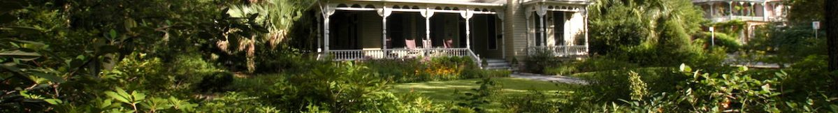 cropped-16-white-house-yard