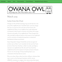 owl-march2015