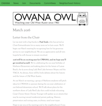owl-march2016