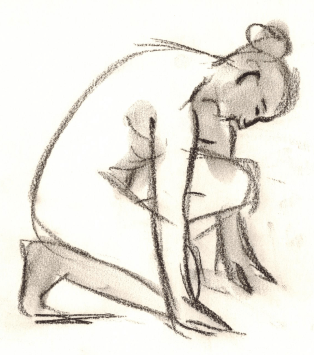 Kroki_115