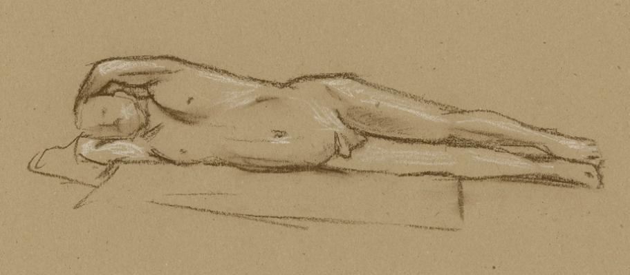 Kroki_22