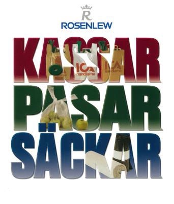 Rosenlew_3