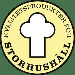 Storhusshall