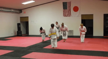beiginner-kata-video-poster