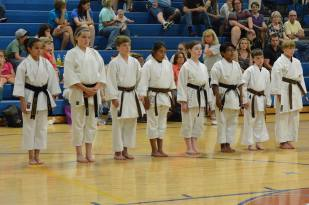 brown-black-belt-kids