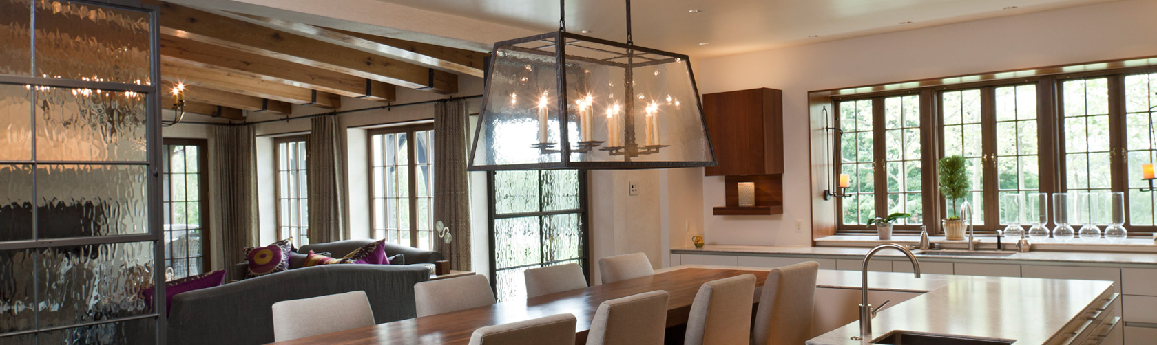 owingsbrothers baltimore kitchen remodeling Baltimore Home Building Remodeling We Specialize in Any Interior or Exterior Renovations Including Bath Remodeling Kitchen Remodeling Home Additions
