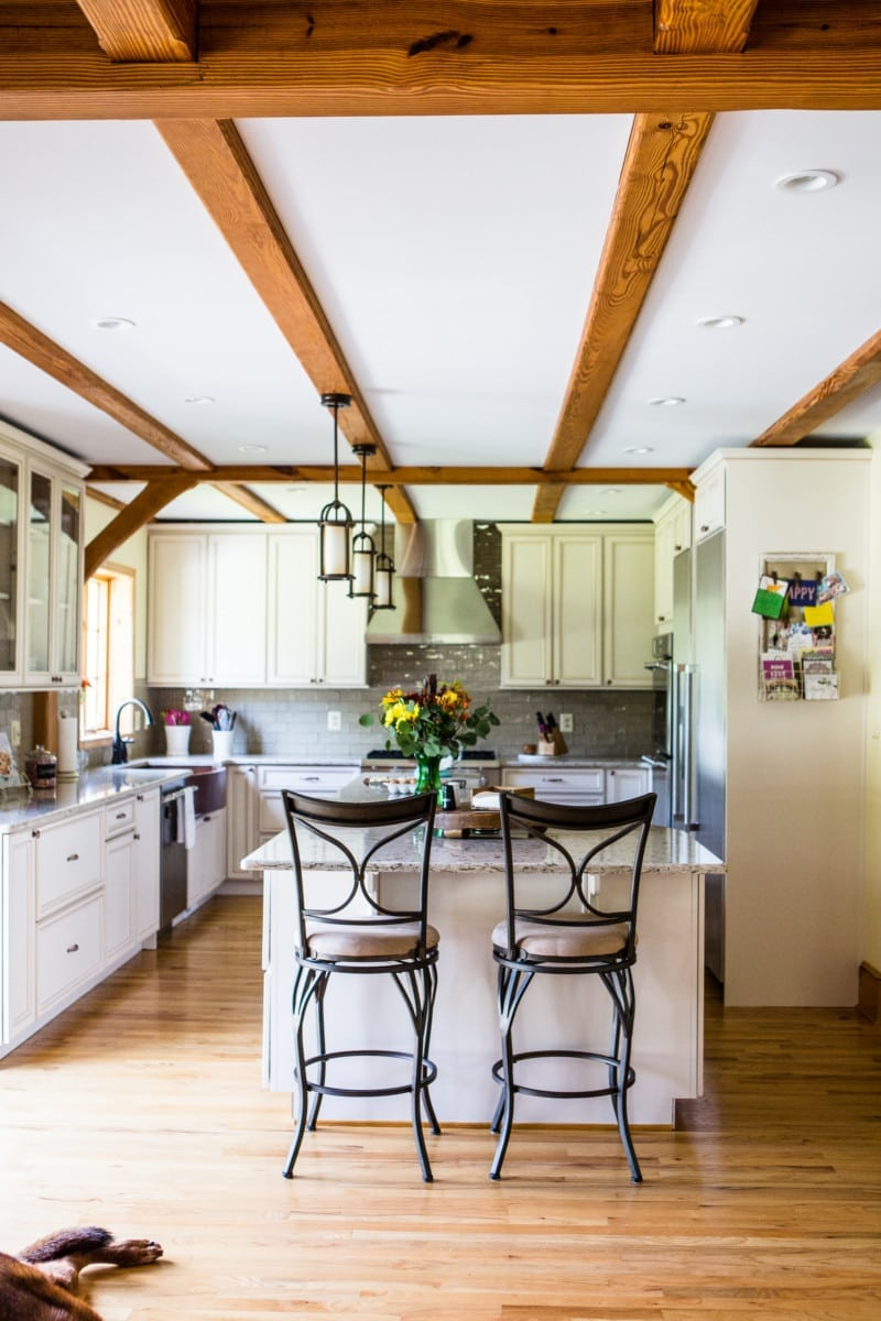 rustic kitchen renovation baltimore kitchen remodeling To see additional projects that we have completed in Baltimore County please visit our Baltimore County Home Remodeling Portfolio