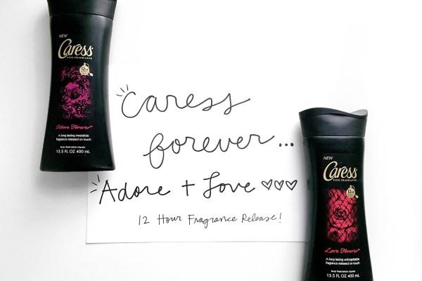 caressfragranceblog