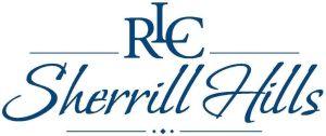 Sherrill Hills