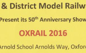 OxRail2016