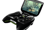 nvidia-shield_angle
