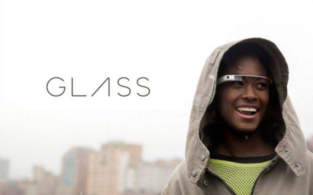 google-glass-wallpaper-hd