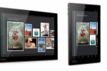 kobo arc HD