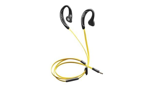 Jabra_SPORT_Corded_Both_Headphones_And_Cable_03_1440X810