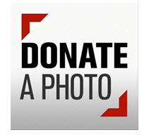 donateAphoto