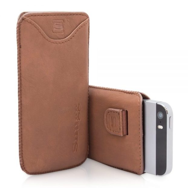 5005S-Pouch-Lead-Brown