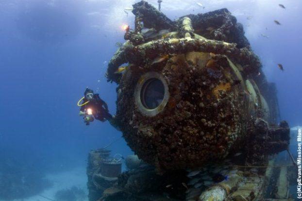 Fabien-Cousteau_photo-credit_KipEvans_Mission-Blue