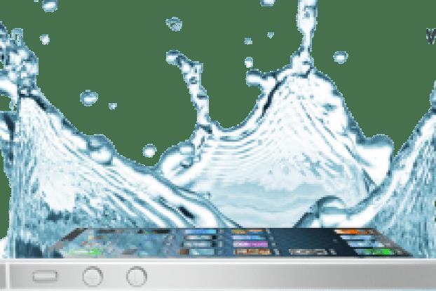 splash-header-2