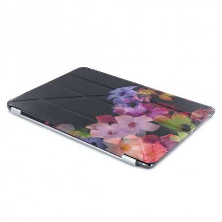 28916_ted_baker_magnetic_folding_cover_winches_cascading_floral_apple_ipad_air_02