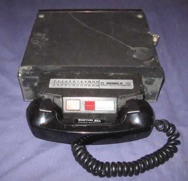 Mobile_radio_telephone