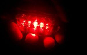 mycycle_back_light
