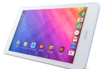 Acer_Tablet_IconiaOne8_B1-820_CeruleanBlue-photogallery-02