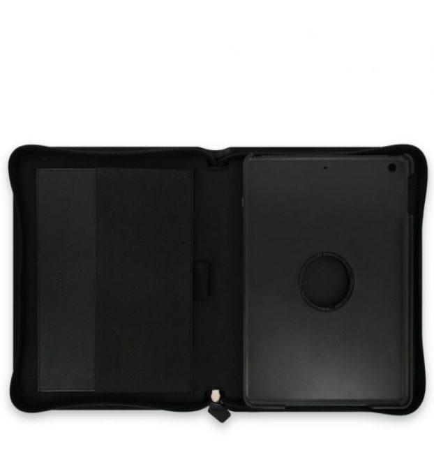 filofax-pennybridge-ipad-air-case-black-alt-3_1
