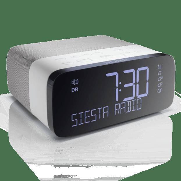 Siesta-main-2500px-SQ_AM_dynamic