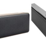 XSQISIT XQ S20 Bluetooth Speaker