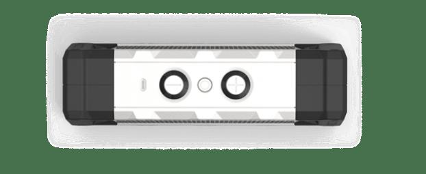 tough-bluetooth-speaker_4