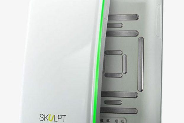 Skulpt_chisel_app_1024x1024