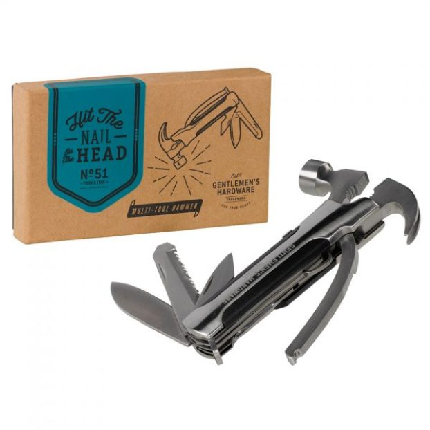gifts-with-style-wild-and-wolf-multi-function-tool-hammer-16-95