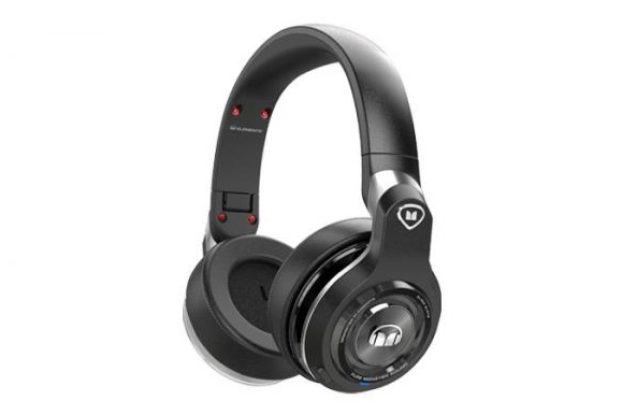 monster elements wireless 1