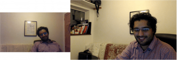 webcam-vs-c922-light