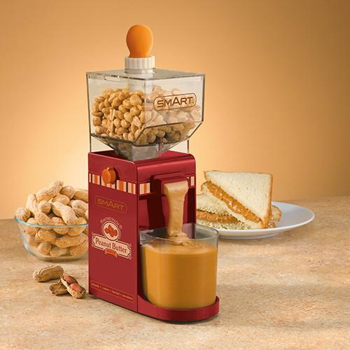 retro-peanut-butter-maker-scaled