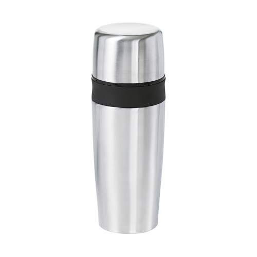 Medium Of Travel Mugs No Handle