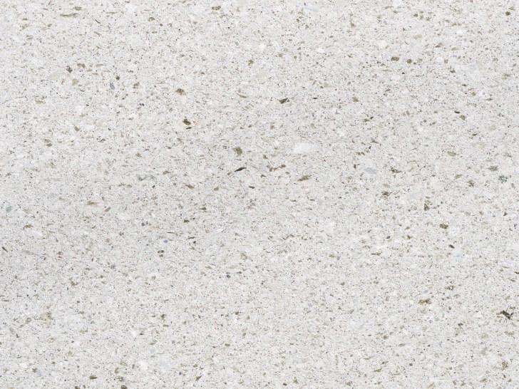 大谷戸室石の肌面
