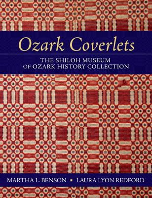 Ozark Coverlets