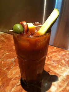 mequon bloody mary