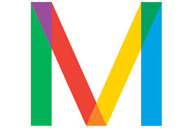MBAM logo2