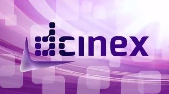 dcinex animation