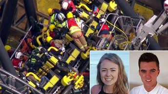 The Consequences Alton Towers Faces Following the Tragedy