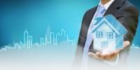 Vendre maison appartement agent immobilier