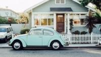 Maison rentabilité rendement locatif