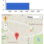 Captura de pantalla 2014-02-13 00.44.47