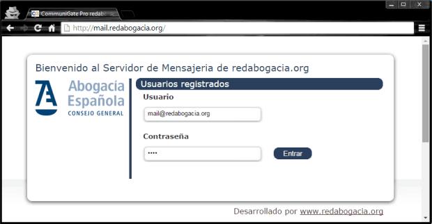 Captura de pantalla 2014-11-01 20.16.55
