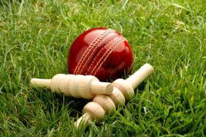 CBC U16 T20 Cricket Tournament