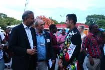pachikoro-rizimvisit-2016-youth-forum-46