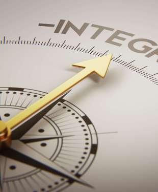 pachikoro-integrity-compass